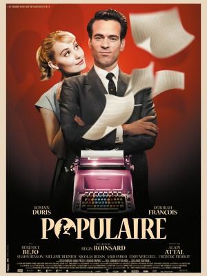 "Afficher ""Populaire"""