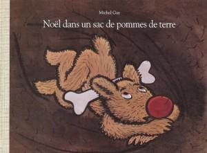 """Afficher """"Noël dans un sac de pommes de terre"""""""