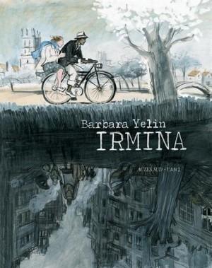 """Afficher """"Irmina"""""""