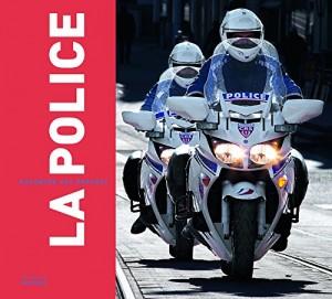 """Afficher """"La police racontée aux enfants"""""""