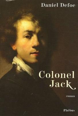 "Afficher ""Colonel Jack"""