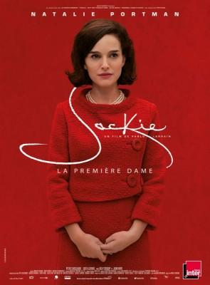 """Afficher """"Jackie"""""""