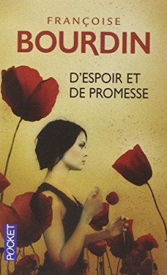 """Afficher """"D'espoir et de promesse"""""""