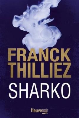 """Afficher """"Sharko"""""""