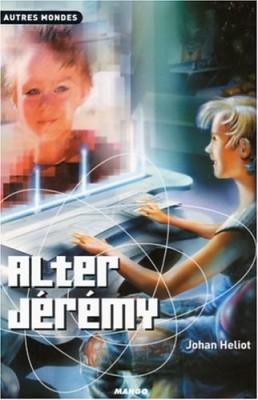 "Afficher ""Alter Jérémy"""