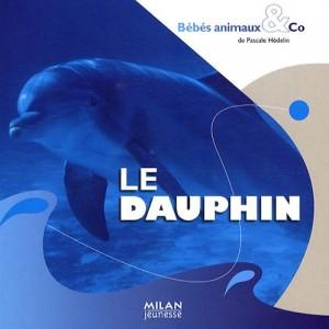 """Afficher """"Le dauphin"""""""