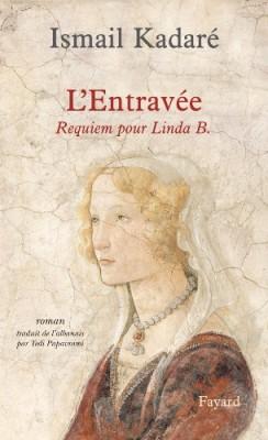 """Afficher """"L'entravée"""""""