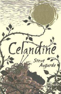 """Afficher """"Celandine"""""""