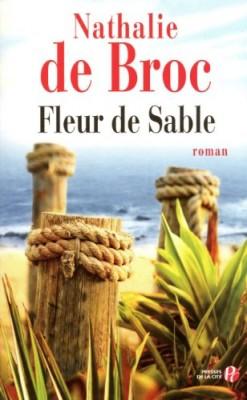 """Afficher """"Fleur de sable"""""""
