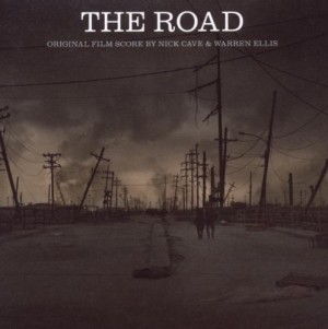 "Afficher ""Road (The)"""