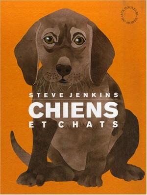 """Afficher """"Chiens et chats"""""""