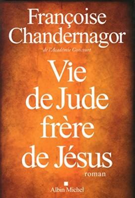 """Afficher """"Vie de Jude, frère de Jésus"""""""