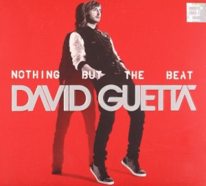 "Afficher ""Nothing but the beat"""