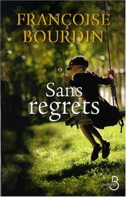 "Afficher ""Sans regrets"""