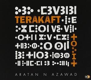 """Afficher """"Aratan n azawad"""""""