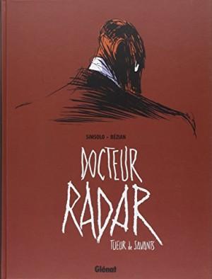 "Afficher ""Docteur Radar n° 1 Docteur Radar 1"""