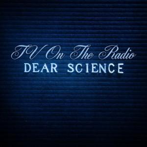 "Afficher ""Dear science"""