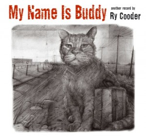 """Afficher """"My name is Buddy"""""""