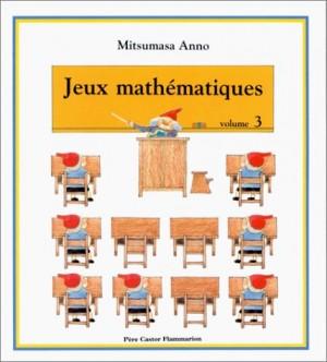 """Afficher """"Jeux mathématiques n° 03"""""""