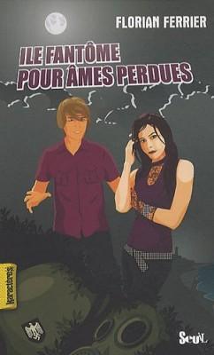 """Afficher """"Île fantôme pour âmes perdues"""""""