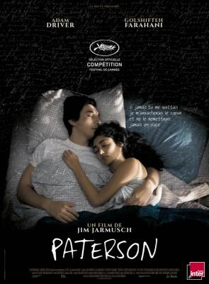 "Afficher ""Paterson"""