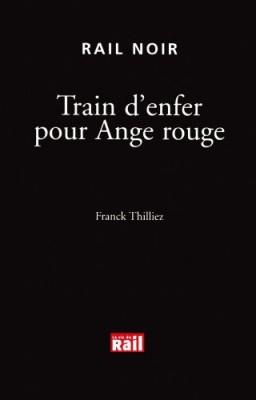 """Afficher """"Train d'enfer pour Ange rouge"""""""