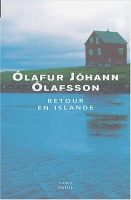 """Afficher """"Retour en Islande"""""""