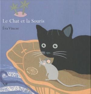 """Afficher """"Le chat et la souris"""""""