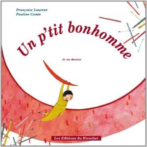 """Afficher """"Un p'tit bonhomme"""""""