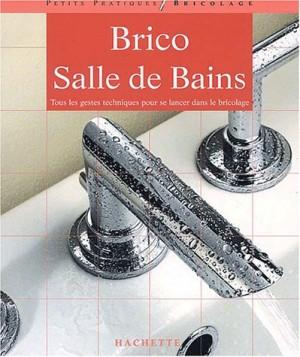 "Afficher ""Brico salle de bains"""