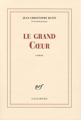 """Afficher """"Grand Coeur (Le)"""""""