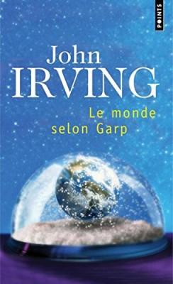 """Afficher """"Le Monde selon Garp"""""""