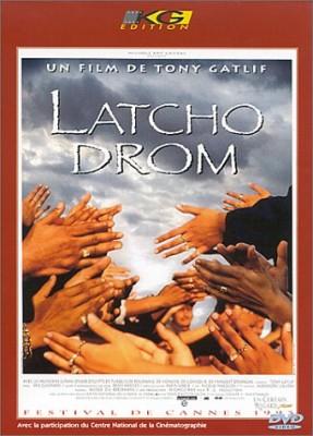 "Afficher ""Latcho Drom"""