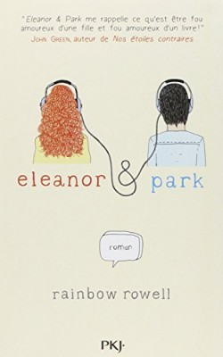 "Afficher ""Eleanor & Park"""
