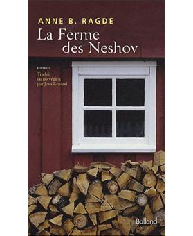 """Afficher """"La Terre des mensonges n° 2 La Ferme des Neshov"""""""