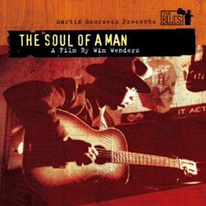 "Afficher ""The soul of a man"""