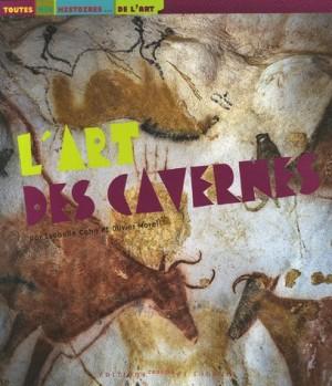 """Afficher """"L'Art des cavernes"""""""