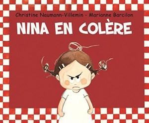 "Afficher ""Nina en colère"""