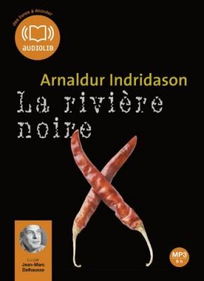 """Afficher """"rivière noire (La)"""""""