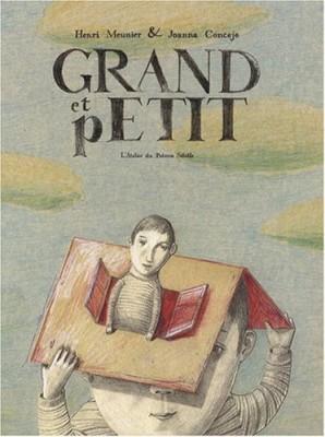 """Afficher """"Grand et Petit"""""""