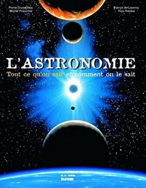 """Afficher """"L'astronomie"""""""