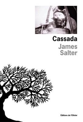 """Afficher """"Cassada"""""""