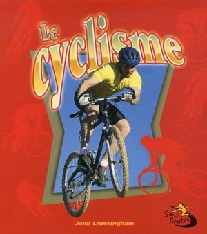 """Afficher """"Cyclisme (Le)"""""""