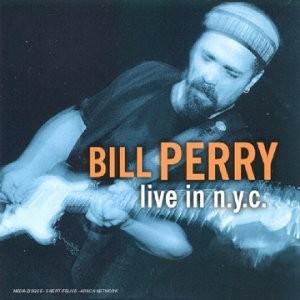 "Afficher ""Live in N.Y.C."""