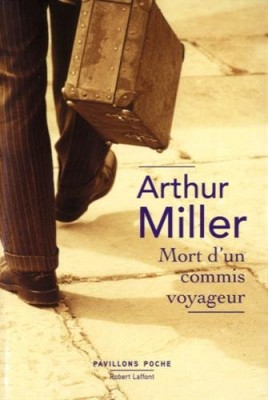 """Afficher """"Mort d'un commis voyageur"""""""