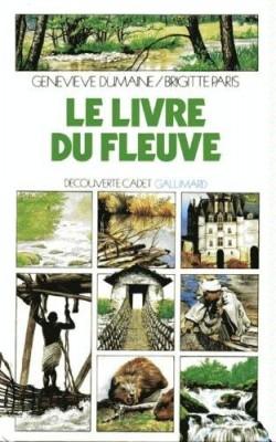 """Afficher """"Le Livre du fleuve"""""""