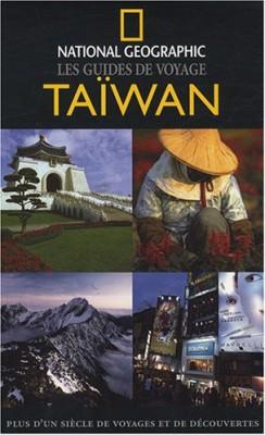 "Afficher ""Taïwan"""