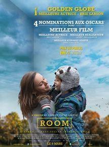 """Afficher """"Room"""""""