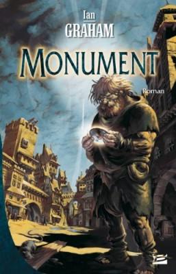 "Afficher ""Monument"""