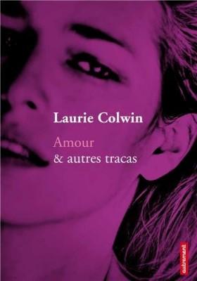 """Afficher """"Amour & autres tracas"""""""